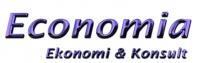 economia-logo